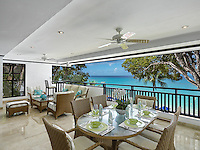 Coral Cove #7, St. James, Barbados