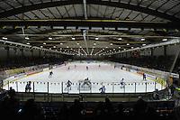 IJSHOCKEY: HEERENVEEN: IJsstadion Thialf, 05-02-2016, UNIS Flyers - Dordrecht, uitslag 16-0,©foto Martin de Jong