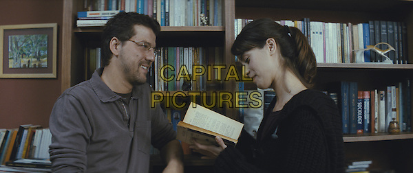 Scene.in Our Grand Despair (Bizim buyuk caresizligimiz ).*Filmstill - Editorial Use Only*.CAP/NFS.Supplied by Capital Pictures.