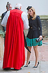 11.09.2014;London, England: PRINCESS BEATRICE <br /> attend the Memorial Service for Mark Shand at St Paul's Knightsbridge,London.<br /> Mark, Camilla's brother died in New York earlier this year.<br /> Mandatory Photo Credit: &copy;Francis Dias/NEWSPIX INTERNATIONAL<br /> <br /> **ALL FEES PAYABLE TO: &quot;NEWSPIX INTERNATIONAL&quot;**<br /> <br /> PHOTO CREDIT MANDATORY!!: NEWSPIX INTERNATIONAL(Failure to credit will incur a surcharge of 100% of reproduction fees)<br /> <br /> IMMEDIATE CONFIRMATION OF USAGE REQUIRED:<br /> Newspix International, 31 Chinnery Hill, Bishop's Stortford, ENGLAND CM23 3PS<br /> Tel:+441279 324672  ; Fax: +441279656877<br /> Mobile:  0777568 1153<br /> e-mail: info@newspixinternational.co.uk