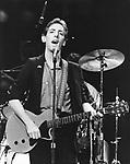 Randy VanWarmer 1980..