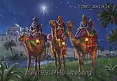 Marcello, HOLY FAMILIES, HEILIGE FAMILIE, SAGRADA FAMÍLIA, paintings+++++,ITMCXM1906,#XR#