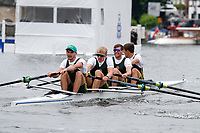 Race: 13 - Event: WYFOLD - Berks: 272 NORTHWICH R.C. - Bucks: 259 LONDON R.C.<br /> <br /> Henley Royal Regatta 2017<br /> <br /> To purchase this photo, or to see pricing information for Prints and Downloads, click the blue 'Add to Cart' button at the top-right of the page.