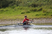 Race: 60  J12.1x   [140]Queens Park H Sch - QPH-Harris  vs [141]Ross RC - ROS-Howe <br /> <br /> Ross Regatta 2017 - Monday<br /> <br /> To purchase this photo, or to see pricing information for Prints and Downloads, click the blue 'Add to Cart' button at the top-right of the page.
