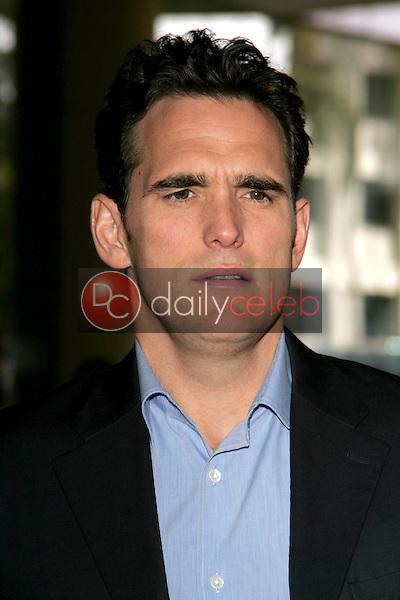 Matt Dillon<br />at the 78th Annual Academy Award Nominees Luncheon. Beverly Hilton Hotel, Beverly Hills, CA. 02-13-06<br />Scott Kirkland/DailyCeleb.Com 818-249-4998