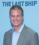 The Last Ship Premiere Screening