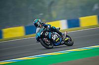 #13 CELESTINO VIETTI (ITA) SKY RACING TEAM VR46 (ITA) KTM RC250GP