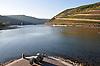 Der Rhein | The Rhine