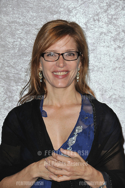 "Melora Walters at the season five premiere of ""Big Love"" at the Directors Guild Theatre, Los Angeles..January 12, 2011  Los Angeles, CA.Picture: Paul Smith / Featureflash"