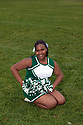 2011 NP Cheer (Football Season)