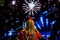 Sao Paulo, 18.01.2019 - EXPOSIÇÃO MICKEY 90 ANOS - Começou nesta sexta-feira (18), a exposiçao Mickey 90 anos, no shopping JK Iguatemi, em Sao Paulo; mostra apresenta a historia do personagem em 12 ambientes imersivos, lúdicos e interativos e fica em cartaz ate 21 de abril, com ingressos a partir de R$ 17,50.  (Foto: Carla Carniel/Código19)