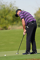 Scott Hend (AUS) on the 10th during Round 1 of the Commercial Bank Qatar Masters 2020 at the Education City Golf Club, Doha, Qatar . 05/03/2020<br /> Picture: Golffile | Thos Caffrey<br /> <br /> <br /> All photo usage must carry mandatory copyright credit (© Golffile | Thos Caffrey)