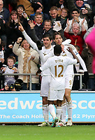 Sunday 06 January 2013<br />