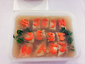 WARSAW, POLAND, December 24, 2016<br />