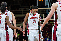 02012014 Stanford vs Arizona State