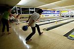 """Bowling """"Le Regency"""""""