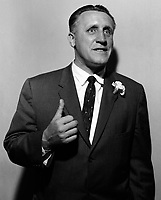Annis Stukus 1960. Copyright photograph Ted Grant
