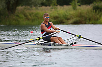 Race: 101  J15.1x  Final<br /> <br /> Peterborough Summer Regatta 2018 - Sunday<br /> <br /> To purchase this photo, or to see pricing information for Prints and Downloads, click the blue 'Add to Cart' button at the top-right of the page.