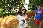 2014-08-09 Pride10k 09 AB prize