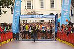 2015-10-18 Chelmsford Marathon 10 TRo start
