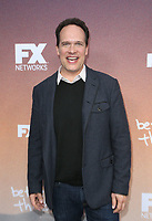 "NORTH HOLLYWOOD, CA - MAY 10: Diedrich Bader, at FYC  Event For Season 3 Of FX's ""Better Things"" at Saban Media Center in North Hollywood, California on May 10, 2019. <br /> CAP/MPIFS<br /> ©MPIFS/Capital Pictures"