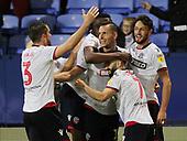 2018-08-22 Bolton Wanderers v Birmingham City