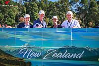 03-TEAM NZ: 2018 NZL-Takapoto Estate Show Jumping
