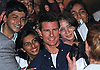 "TOM CRUISE POSES WITH FANS.at the ''Mission: Impossible - Ghost Protocol'' premiere in Mumbai, India_December 4, 2011.Mandatory Photo Credit: ©Solaris Images/NEWSPIX INTERNATIONAL..**ALL FEES PAYABLE TO: ""NEWSPIX INTERNATIONAL""**..PHOTO CREDIT MANDATORY!!: NEWSPIX INTERNATIONAL(Failure to credit will incur a surcharge of 100% of reproduction fees)..IMMEDIATE CONFIRMATION OF USAGE REQUIRED:.Newspix International, 31 Chinnery Hill, Bishop's Stortford, ENGLAND CM23 3PS.Tel:+441279 324672  ; Fax: +441279656877.Mobile:  0777568 1153.e-mail: info@newspixinternational.co.uk"