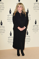 Helen Ledderer<br /> arrives for the Baileys Women's Prize for Fiction 2016, Royal Festival Hall, London.<br /> <br /> <br /> ©Ash Knotek  D3131  08/06/2016