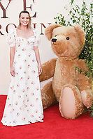 UK-Goodbye Christopher Robin World Premiere