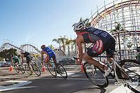 ITU San Diego Editors Selects