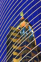 Asia-China-HONGKONG-Macau. Gallery with photos of
