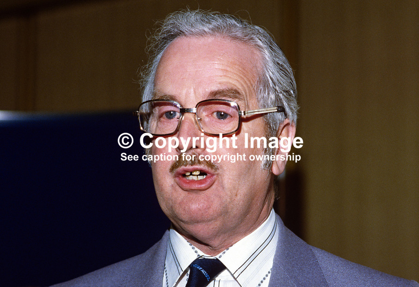 Jack Petrie, head, customer relations, British Telecom, N Ireland, UK, 19850038JP..Copyright Image from Victor Patterson, 54 Dorchester Park, Belfast, UK, BT9 6RJ..Tel: +44 28 9066 1296.Mob: +44 7802 353836.Voicemail +44 20 8816 7153.Skype: victorpattersonbelfast.Email: victorpatterson@mac.com.Email: victorpatterson@ireland.com (back-up)..IMPORTANT: If you wish to use this image or any other of my images please go to www.victorpatterson.com and click on the Terms & Conditions. Then contact me by email or phone with the reference number(s) of the image(s) concerned.
