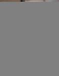 04.10.2019,,GER, 1. BBL, Hamburg Towers vs Syntainics BC im Bild Trainer Mike Taylor (Hamburg) Foto © nordphoto / Witke *** Local Caption ***