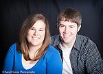 2011/11 Dustin & Rachael