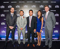 Battersea Power Station Global Tour Launch Event in Hong Kong