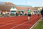 2015-04-06 Lewes10k 23 SB