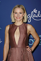 Hollywood, CA - NOV 07:  Kristen Bell attends the world premiere of Disney's 'Frozen II' at the Dolby Theatre on November 7, 2019 in Los Angeles CA.   <br /> CAP/MPI/IS<br /> ©IS/MPI/Capital Pictures