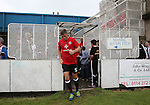 090716 Stockbridge Steels v Sheffield Utd PSF