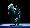 Gala Flamenca 16th February 2015