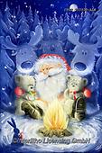 Isabella, CHRISTMAS SANTA, SNOWMAN, WEIHNACHTSMÄNNER, SCHNEEMÄNNER, PAPÁ NOEL, MUÑECOS DE NIEVE, paintings+++++,ITKE533910-ALE,#x#
