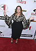 Melissa McCarthy Honored by Gildas Club July 12, 2016