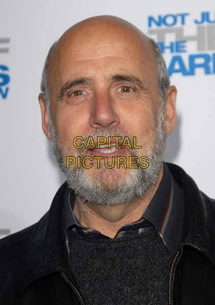 "JEFFREY TAMBOR.attends The Larry Sanders Show Wrap Party and DVD Launch Party for ""Not Just the Best of Larry Sanders Show DVD"" held at The Regent Beverly Wilshire in Beverly Hills, California, USA,  April 10th 2007..portrait headshot beard.CAP/DVS.©Debbie VanStory/Capital Pictures"