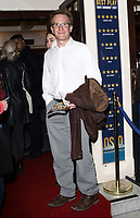 Jamie Parker at the Oslo Gala Night at the Harold Pinter Theatre, Panton Street, London on October 11th 2017<br /> CAP/ROS<br /> &copy; Steve Ross/Capital Pictures