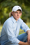 Braylin Senior