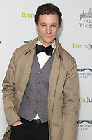 Mike Beckingham at the Teens Unite: Tales and Tiaras Gala at The Dorchester, Park Lane, London, England on 30th November 2018<br /> CAP/ROS<br /> &copy;ROS/Capital Pictures