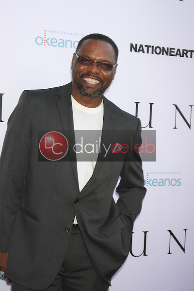 "Petri Hawkins Byrd<br /> <br /> at the ""Unity"" Documentary World Premeire, Director's Guild of America, Los Angeles, CA 06-24-15"