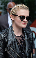 www.acepixs.com<br /> <br /> June 26 2017, New York City<br /> <br /> Gayle Rankin made an appearance at AOL Build Speaker Series on June 26, 2017 in New York City.<br /> <br /> By Line: Curtis Means/ACE Pictures<br /> <br /> <br /> ACE Pictures Inc<br /> Tel: 6467670430<br /> Email: info@acepixs.com<br /> www.acepixs.com