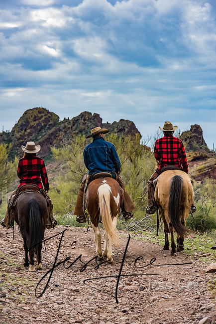 Arizona Cowboys