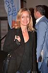 &copy;www.agencepeps.be/ F.Andrieu  - Belgique - Li&egrave;ge - 130425 - Festival du Film Policier de Li&egrave;ge avecc Michel Galabru comme Pr&eacute;sident d'honneur.<br /> Catherine Marchal
